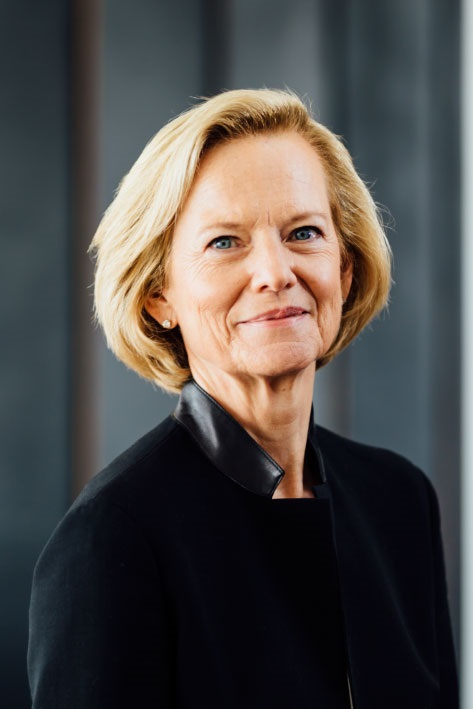 Christiane Kuehne, Board of Directors