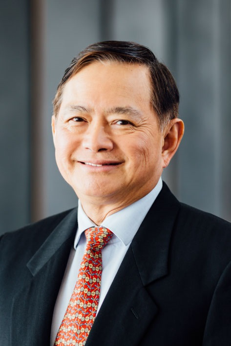 Hock Goh, Board of Directors