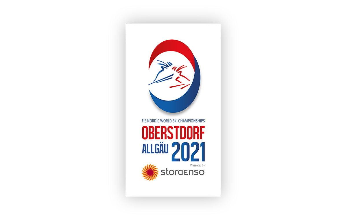 Oberstdorf Vierschanzentournee 2021