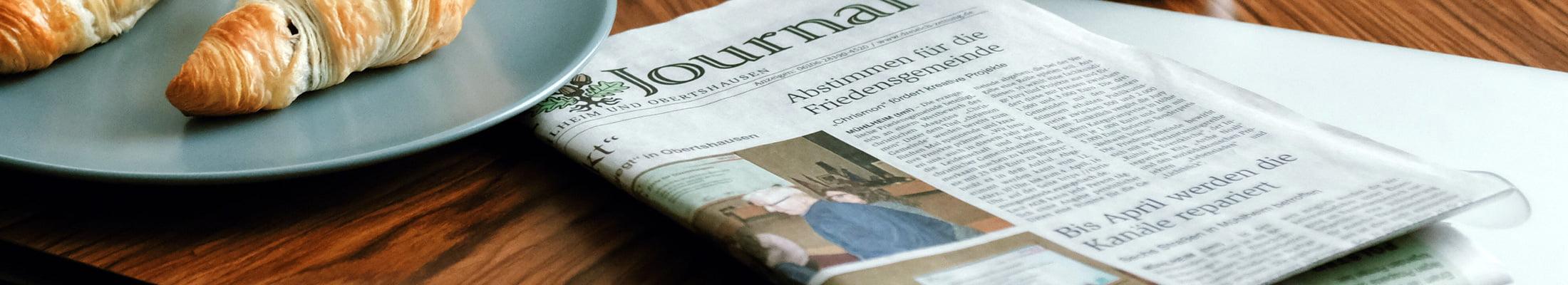 https://www.storaenso.com/-/media/images/newsroom/news-items/hero/2200x400_news.jpg