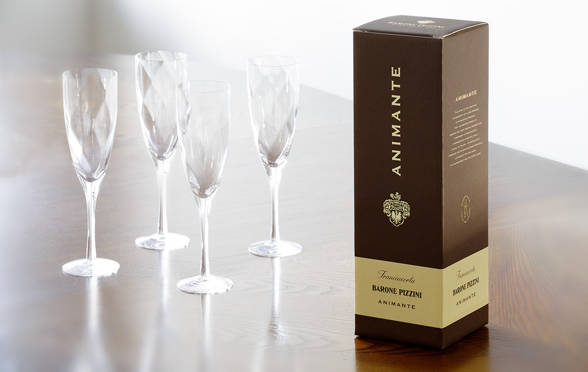 Wine and spirits packaging, gift boxes, laminated boxes