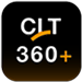 CLT360+ by Stora Enso