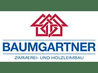 Baumgartner Raimund