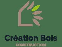 Creation Bois