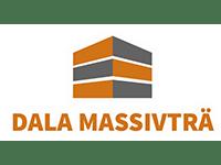 Dala Massivträ Aktiebolag