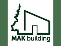 MAK Building