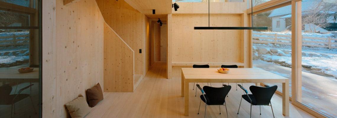 Single Family House Sistrans - 1-2 Family Dwellings - Sistrans, Austria