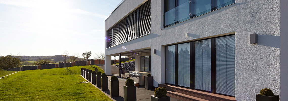 Single Family House Roth ad Our - 1-2 Family Dwellings - Roth ad Our, Luxembourg