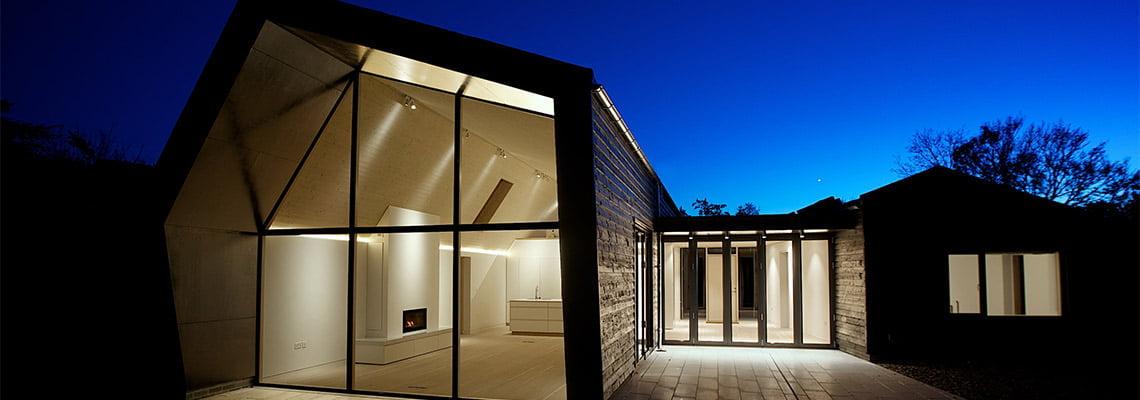 Bourne Lane - 1-2 Family Dwellings - Tonbridge, United Kingdom