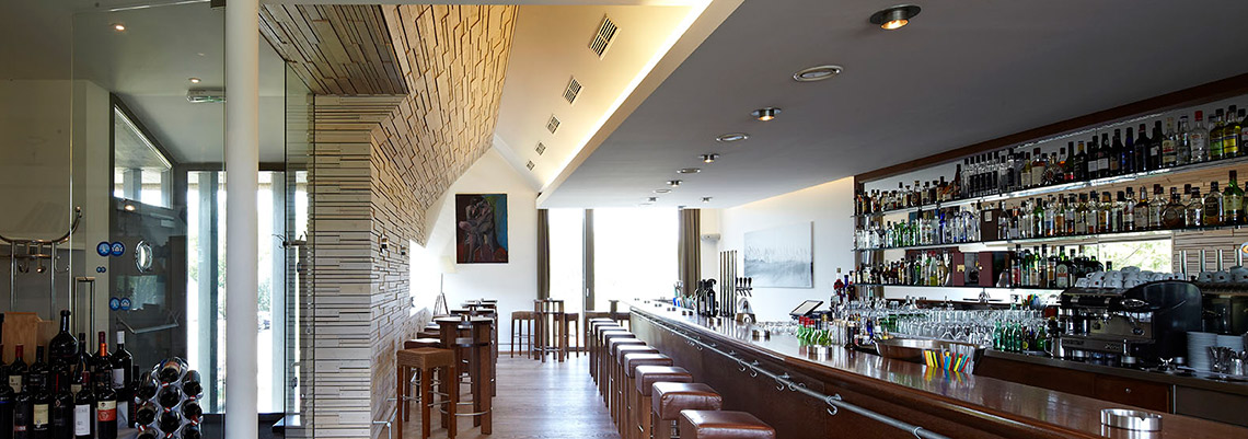 Weiden Club 119 - Hotel - Weiden am See, Austria